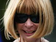 Anna Wintour, Vogue, Der Teufel trägt Prada, Getty Images