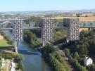 01_Brücke