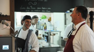 Restaurants Hostaria Fratelli