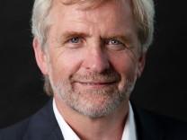 Michael Freilinghaus
