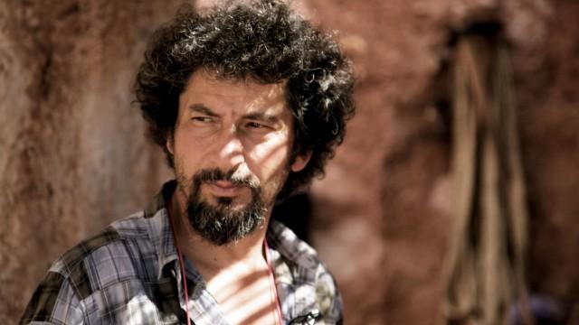 Kino Sexuelle Unterdrückung in der arabischen Welt