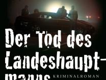 Roman über Jörg Haider