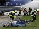 OP-Katastrophenschutzübung_auf_Flugplatz_21