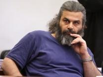 Mögliches Urteil gegen Khaled El Masri