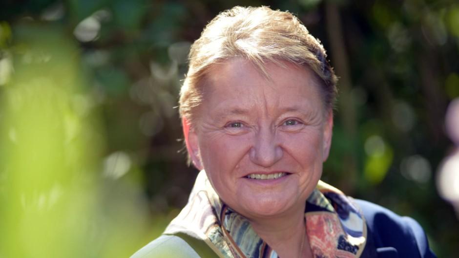 Josef Wilfling Ex-Polizist rechnet mit Grünen ab