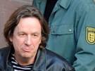 Kachelmann bleibt in Haft (Bild)