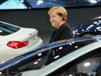 Spende BMW
