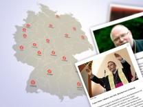 grafik interaktiv teaser bischoff tebartz van-elst bistümer häuser
