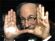 Spielberg, rtr