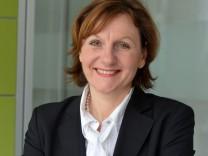 Prof. Dr. Christine Langenfeld