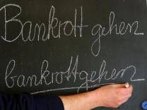 Sprachtest Wie Sprachbegabt Sind Sie Süddeutschede