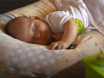 """Der Traum vom perfekten Kind; ARD-Dokumentation """"Der Traum vom perfekten Kind"""""""