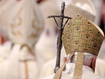 Mea Maxima Culpa Arte-Dokumentation katholische Kirche sexueller Missbrauch