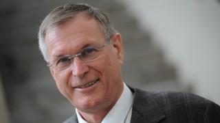 Johannes Singhammer, 2013