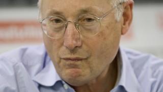 RAF-Experte Aust geht von Verurteilung Beckers aus