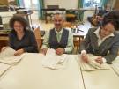 manfred.neubauer_realschuleschlehdorf_st._immaculatae9_20131024124201