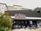 guenther.reger_ffgr43632-don-bosco-altenheim_20110805115401