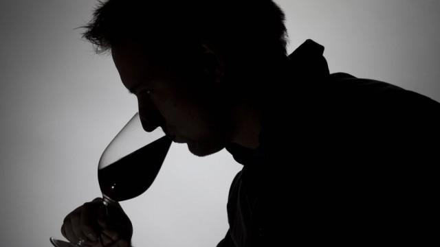 Anonyme Alkoholiker Erding