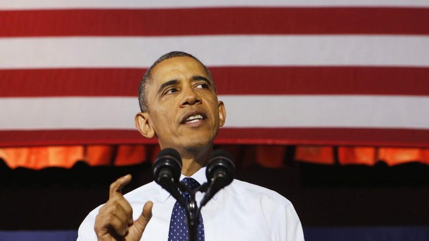 USA räumen Spannungen mit Partnern ein