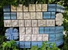 guenther.reger_ffgr43637-don-bosco-altenheim_20110805115701