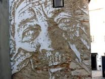 Lissabon Städtereise Portugal Altstadt Alfama Baixa Verfall Reiseblog