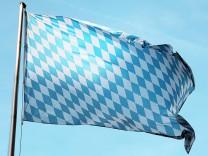 Bayern wird gegen Länderfinanzausgleich klagen