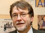 Joachim Möller, ddp