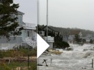 hurricane_sandy_teaser_reuters