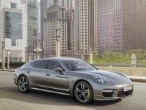 Porsche Panamera Turbo S, Porsche, Porsche Panamera Turbo, Porsche Panamera