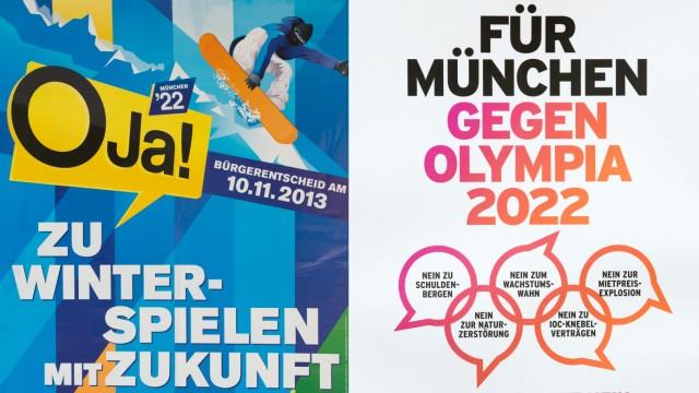 München 2022