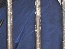Ein Tippfehler - drei Jahre Knast (Bild)