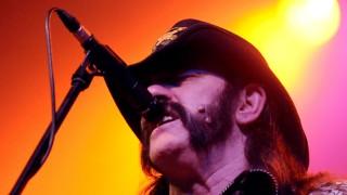 "Motörhead präsentiert neues Album ´Aftershock"""