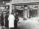 DEU_Reichspogromnacht_Jahrestag_FRA502