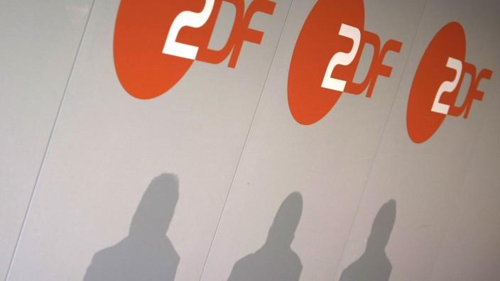 Klagen gegen ZDF-Staatsvertrag