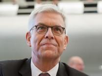 Bundesverfassungsgericht verhandelt über ZDF-Staatsvertrag