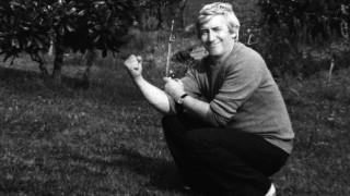 Zum Schweigen gebracht - Georgi Markov und der Regenschirm-Mord; Zum Schweigen gebracht  Arte Georgi Markov