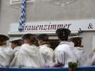 manfred.neubauer_leonhardifahrt_158._leonhardiwallfahrt_54_20131106141801