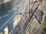 Moskau, rote Linie, Selbstmordanschlag, dpa