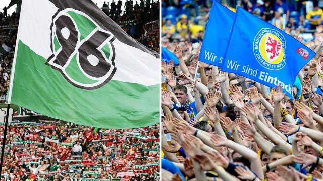 Bundesliga Fanforscher Gunter A. Pilz im Interview