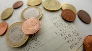 Sparbuch, Vermögensabgabe, Geld, Reichtum, Schulden