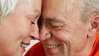 Partnersuche für ältere [PUNIQRANDLINE-(au-dating-names.txt) 25