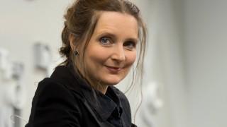 Wilhelm-Raabe-Literaturpreis - Marion Poschmann