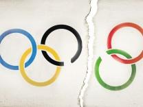 OlympischenRinge