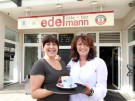 Gilching_Cafe_Edelmann_3