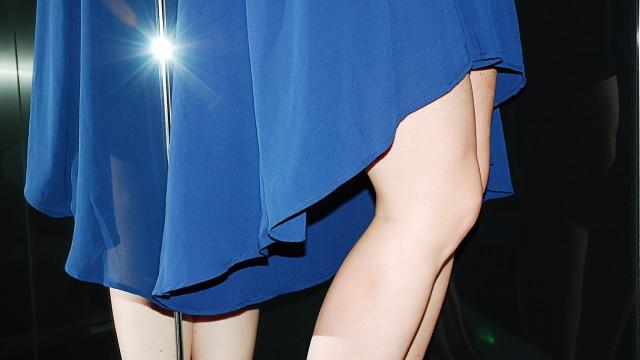 Fashionspießer: Chucks Ein Image zäh wie Kaugummi Stil