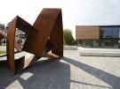 manfred.neubauer_kunst-am-bau-st.-matthias-waldram-(4)_20120911143901