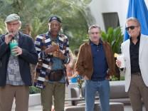 Kinostarts - 'Last Vegas'