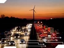 Energiewende Agenda 2017