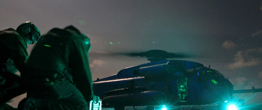 US-LIBYA-CONFLICT-MILITARY
