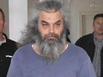 Prozess Khaled El Masri
